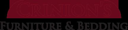 Crinians Logo