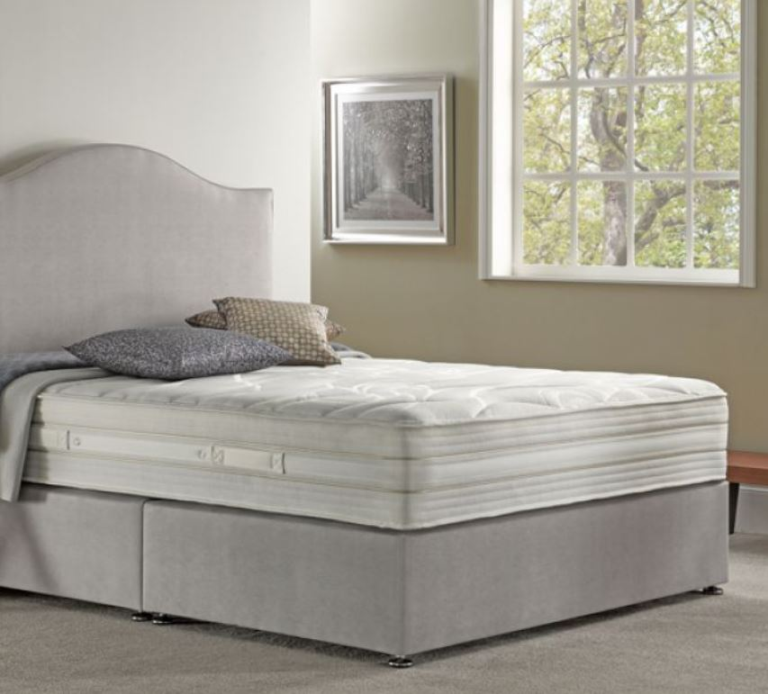 platinum 1300 mattress