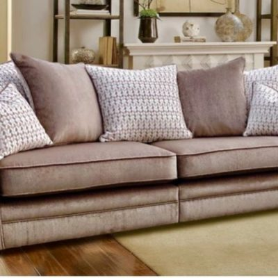 amelia grand sofa meath