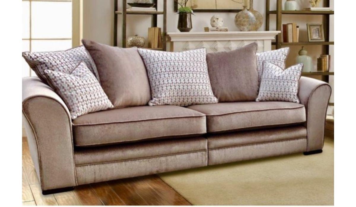 amelia grand sofa meath