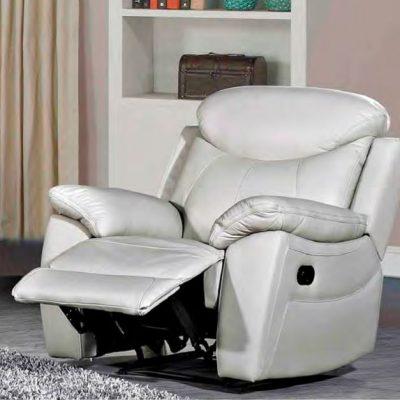 bradshaw recliner armchair sofa