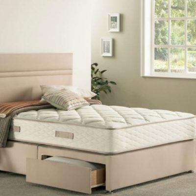 calypso mattress