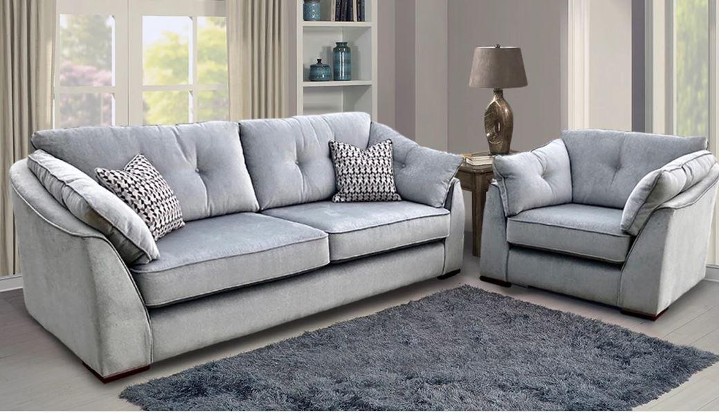 chantal sofa