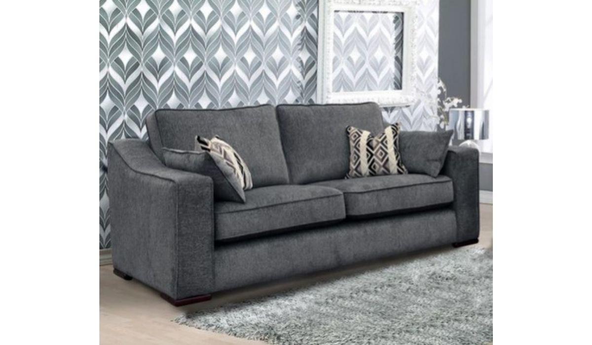 dara 3 seater sofa meath