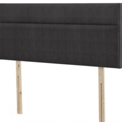 donore short headboard