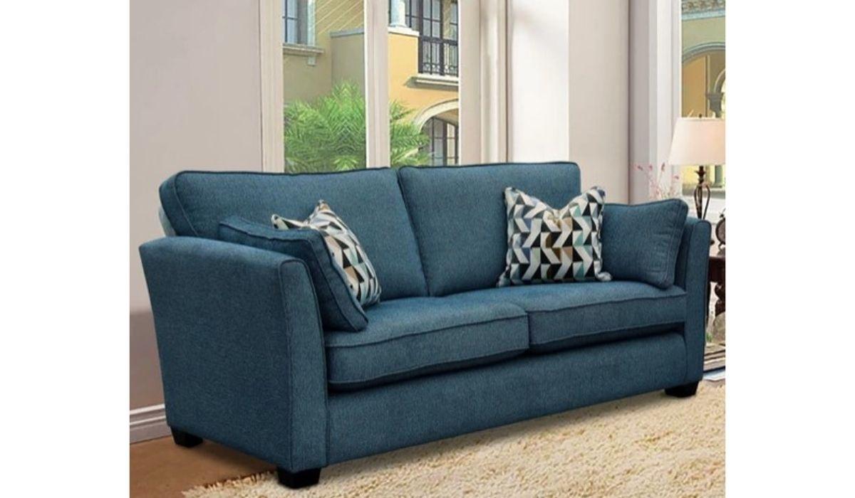 eleanor 3 seater sofa meath