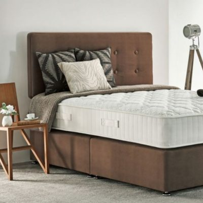 extreme support mattress