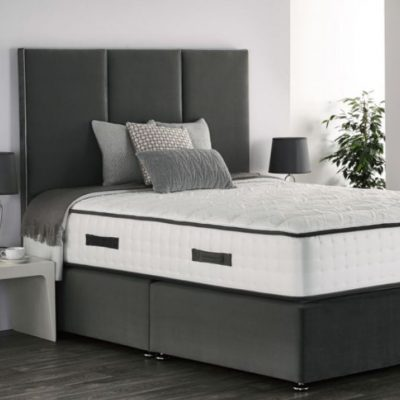 harmony 2000 mattress
