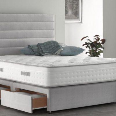 hibernate 3000 mattress