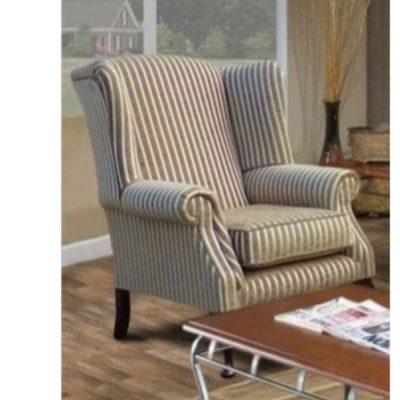 queen anne chair meath