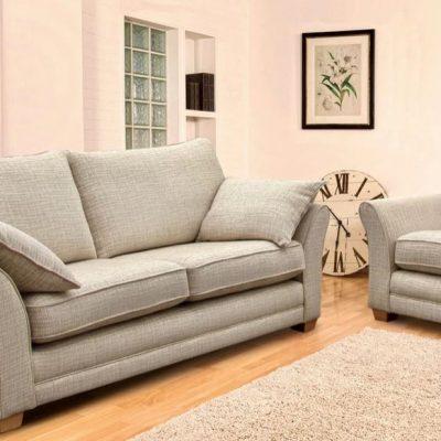 savoy sofa range
