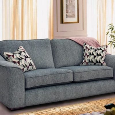 shelley 3 seater sofa meath
