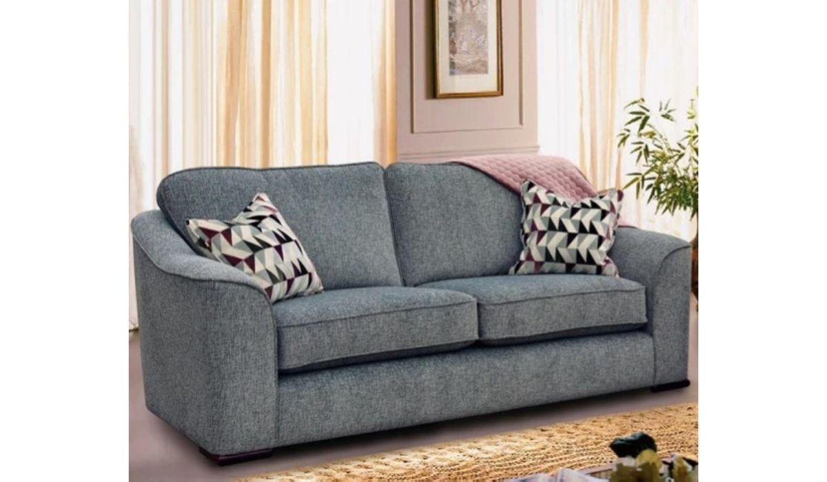 shelley 3 seater sofa meath
