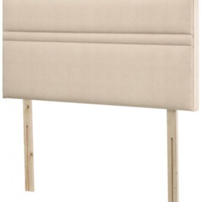 short height topaz headboard