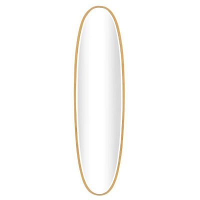 Mindy Brownes Blair Mirror