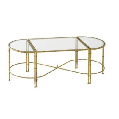 andria table set