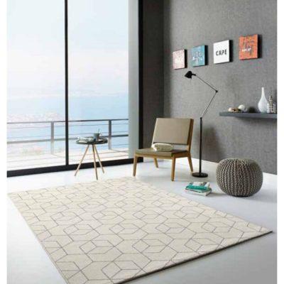 ash rug 120 x 170