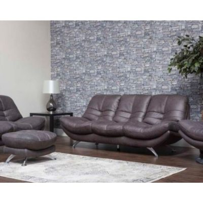 axis dark grey sofa suite