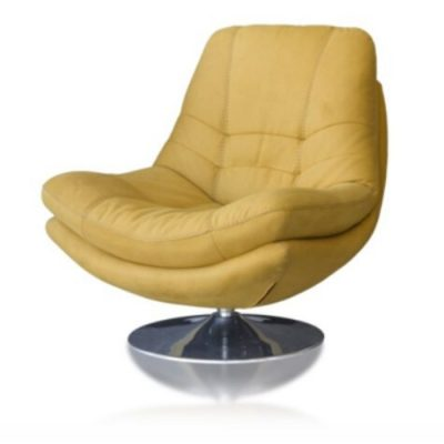 axis gold swivel chair meath
