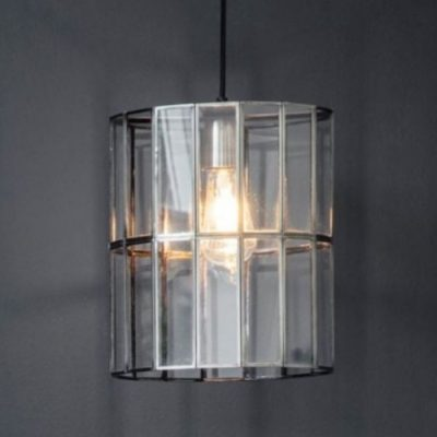 bordner pendant light meath