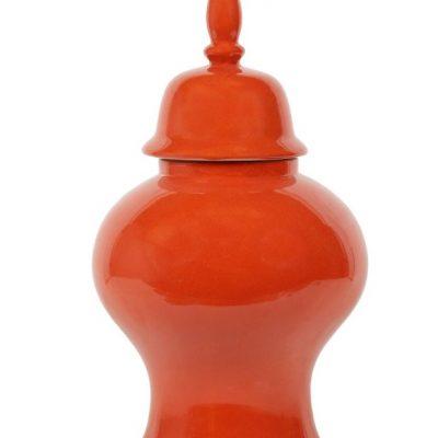 giselle 17 inch jar
