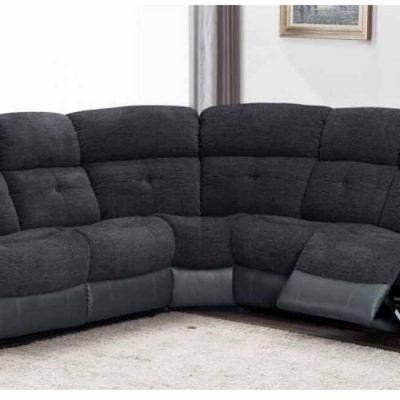 kinsale corner recliner sofa meath