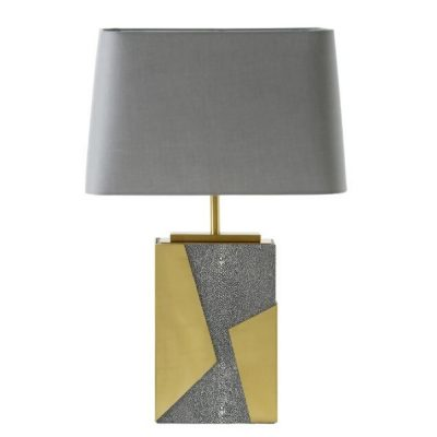 mindy brownes aubrey table lamp