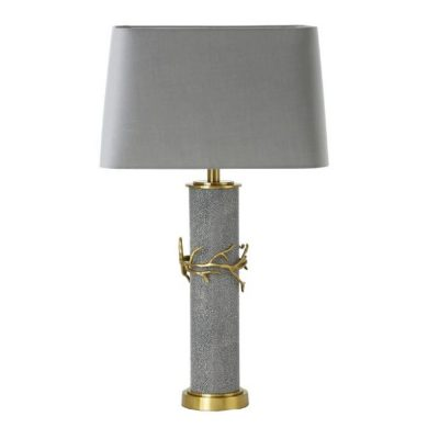 mindy brownes lucia table lamp
