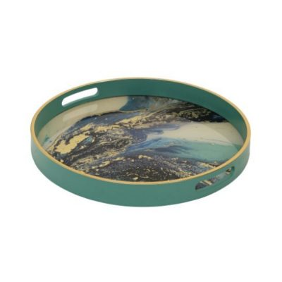 mindy brownes marine wonder serving tray