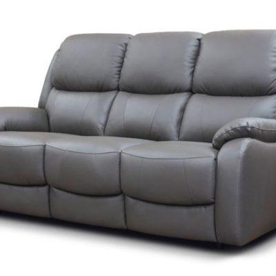 parker espresso sofa