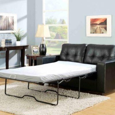 rose sofa bed meath