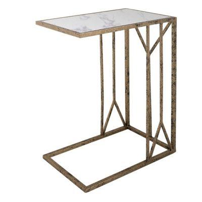 salomon accent table