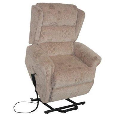avon lift and rise chair