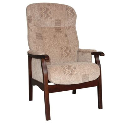 brandon fireside chair meath