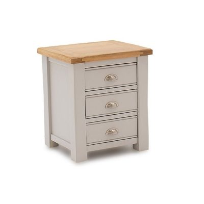 amberly bedside table