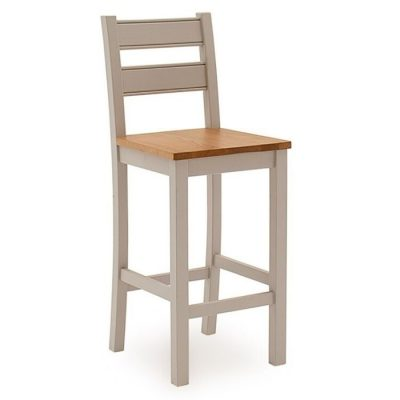 amberly bar stool meath