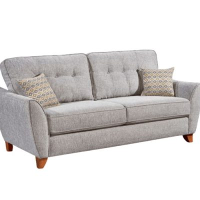ashley 3 seater sofa meath