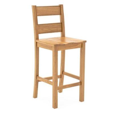 breeze bar stool meath