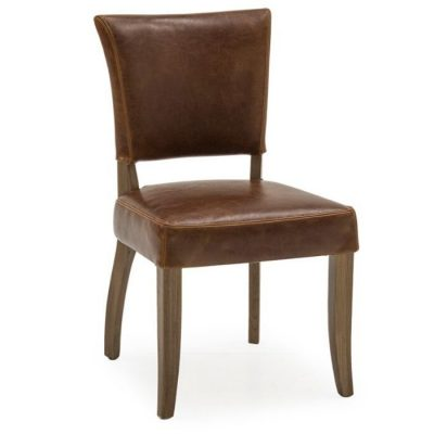 duke dining chair meath