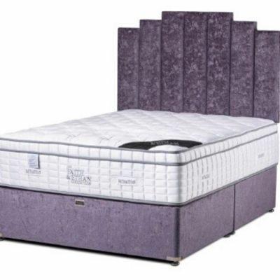 edinburgh mattress meath