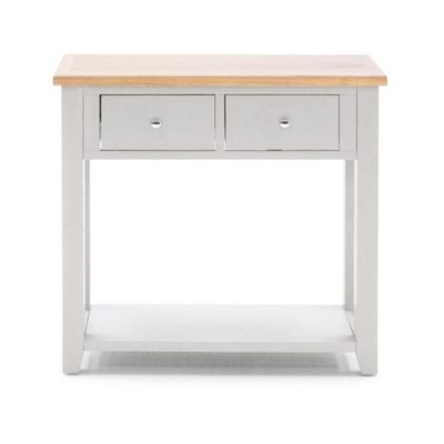 ferndale console table meath