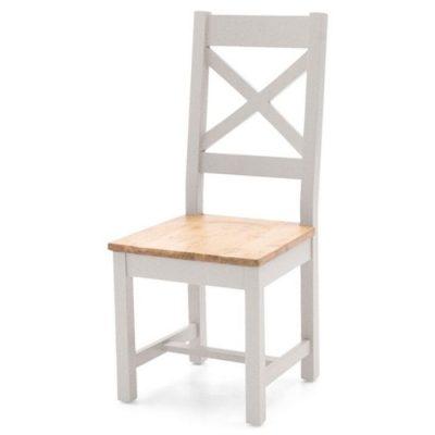 ferndale cross back dining chair meath