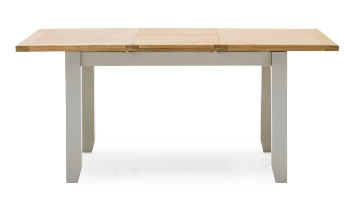 ferndale dining table meath