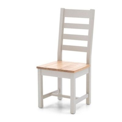 ferndale ladder back dining chair meath