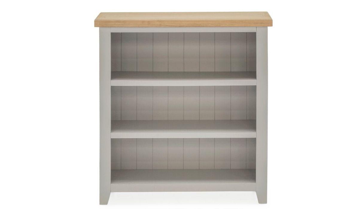 ferndale low bookcase meath