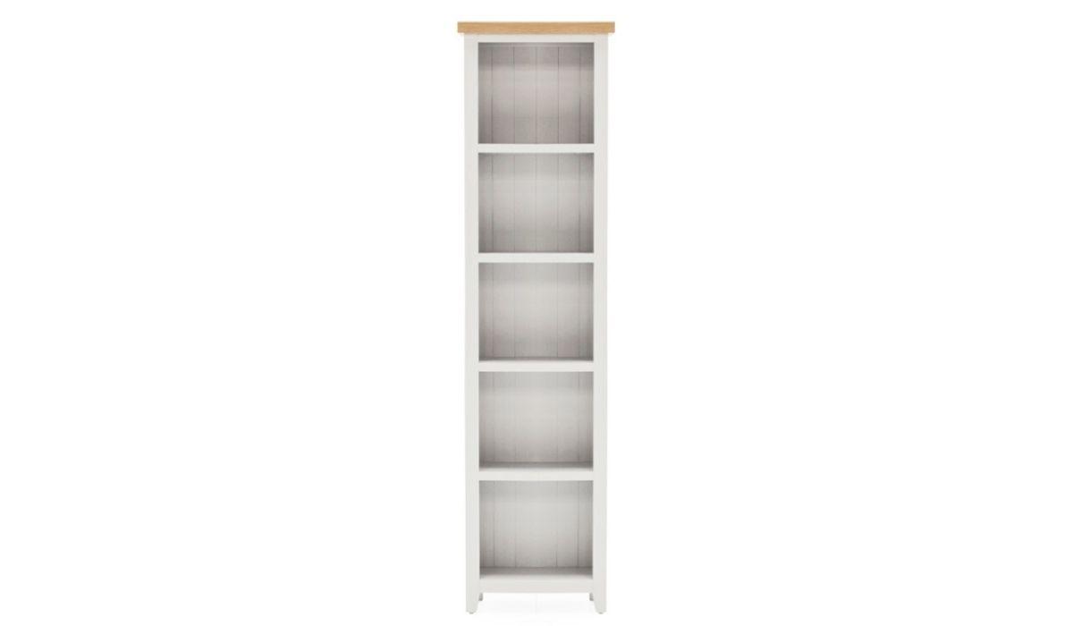 ferndale slim bookcase meath