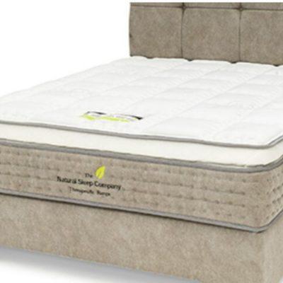 natures finest mattress meath