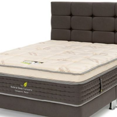 natures touch mattress meath