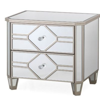rosa bedside table meath