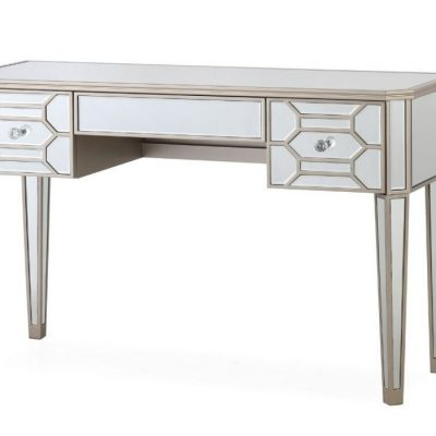 rosa dressing table meath